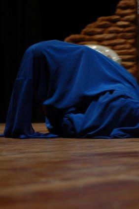 309ab-burqa-bmp