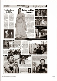 f282f-newindianexpress27jan2014fullpage