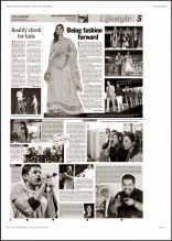 New Indian Express 27Jan2014 Full Page